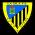 Escudo La Isla de Siero Fútbol Sala