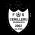 Escudo F.S. Cerilleru Buenavista
