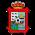 Escudo Amigos de Soto F.S