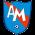 Escudo Arenas de Manzaneda Club Deportivo