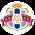 Escudo Aviles Sport Fútbol Sala