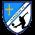 Escudo La Barrika de Matilla Cuenca Fútbol Sala