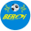 Escudo Beredi F.S