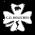 Escudo Bolicihes F.S. B