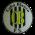 Escudo Cabo Blanco Fútbol Sala