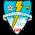 Escudo AAVV El Candil F.S..