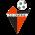 Escudo Club Depor Caseras