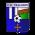 Escudo Club Deportivo Vallobín El Regueranu F.S.