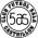 Escudo Club Fútbol Sala 5As