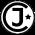 Escudo Carpintería Ebanistería Joaquin Fútbol Sala