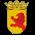 Escudo Club Concejo Valdés