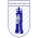 Escudo  Congelados Egea Isla de Tapia