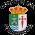 Escudo Los Coyanes F.S.