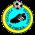 Escudo Escuela de Fútbol El Parque