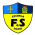 Escudo E.F.S. Siero