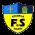 Escudo Escuela Fútbol Sala de Siero Juvenil