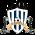 Escudo El Ático F.S.