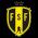 Escudo El Franco Fútbol Sala