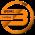 fsboal