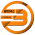 Escudo  F.S. Boal