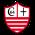 Escudo Fútbol Sala Castrillón 04