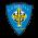 Escudo Club Deportivo Garfil Fútbol Sala K.