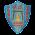 Escudo Gimnástico de Caborana