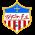 Escudo C.D. Gijon el Llano Fútbol Sala