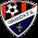 Escudo Granda Fútbol Sala
