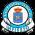 Escudo Infiesto F.S