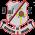 Escudo Deportivo Laviana F.S