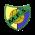 Escudo Manzaneda Fútbol Sala