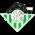 Escudo Peña Mesón Lillo Fútbol Sala