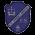 Escudo Oviedo Arenas F.S