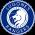 Escudo Lugones Rangers