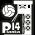 Escudo Planta 14 La Joecara Fútbol Sala