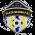 Escudo Plaza Najosa F.S