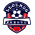 Escudo Puente Legends Futbol Sala