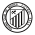 Escudo Club Racing de Mieres Fútbol Sala