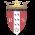 Escudo Rey Silo F.S