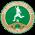 Escudo San Antonio F.S