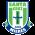 Escudo Santa Cruz Fútbol Sala