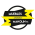 Escudo S. Carbayín Muebles Manolín