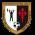 Escudo Santiago de Sama F.S.