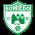 Escudo Somiedo Club Deportivo