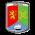 Escudo Tifosa Fútbol Sala