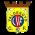 Escudo Valdesoto Club de Fútbol