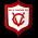 Escudo Villa de Cándas Fútbol Sala