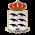 Escudo C.D. Villa de Pravia F.S